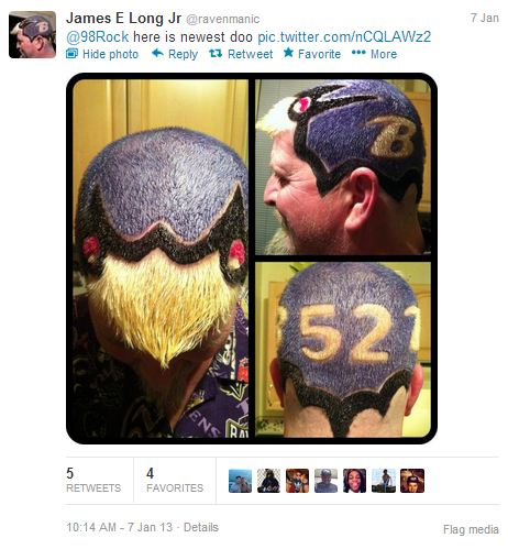 Ravens-fan-tribute-haircut-ray-lewis-2_original