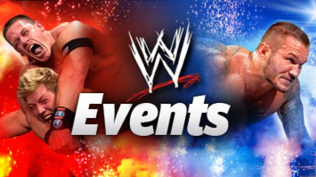 20120508_wwe_events_logo_original