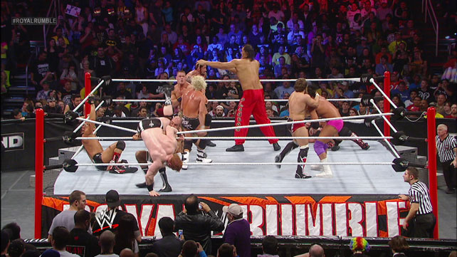 Royal-rumble-2013-match_original