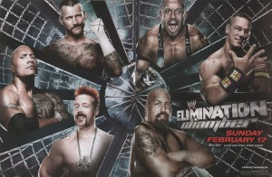 Eliminationchamber2013poster-300x196_original