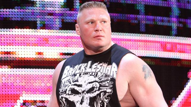 20120402_raw_brock_lesnar_original