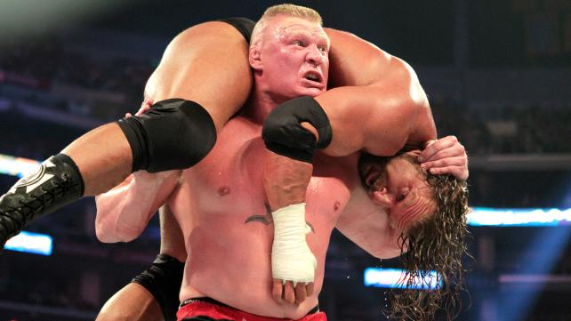 Brocklesnar3_original