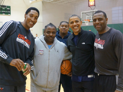 Obama-basketball-2-11061_original