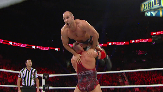 Ryback_cesaro_action4crop_original