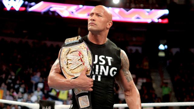 Wwe-champion-the-rock_original