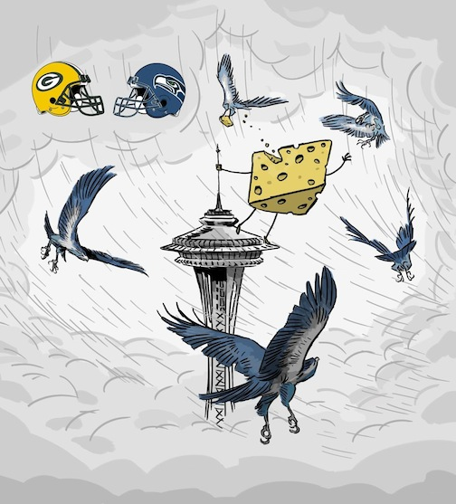 Packersseahawksanimation_original