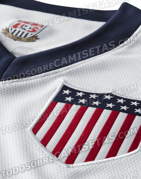 New-usmnt-shirt-closeup-600x759_original