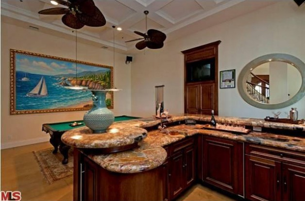 Chris-bosh-california-mansion-6_original