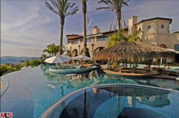 Chris-bosh-california-mansion-16_original