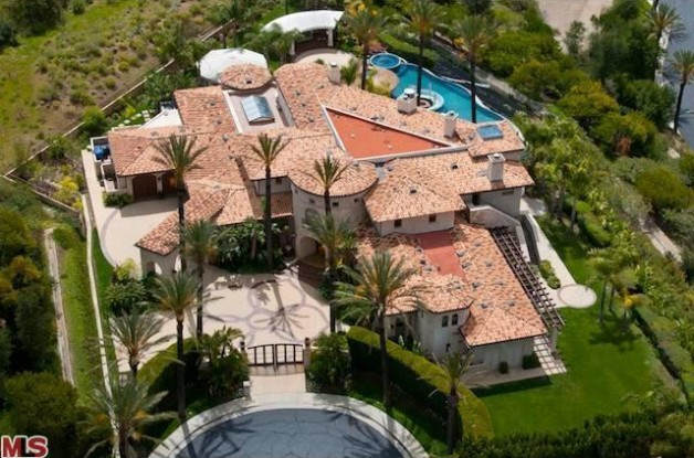 Chris-bosh-california-mansion-23_original