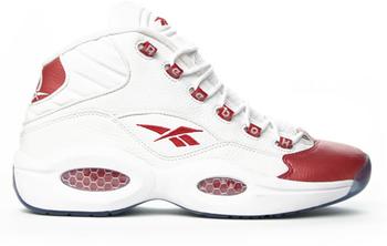 best reebok basketball shoes