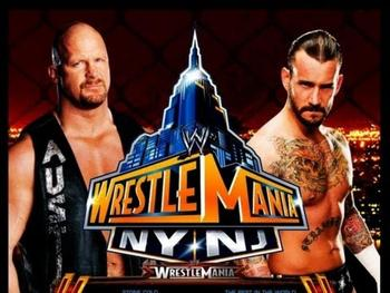 Wwe_news_stone_cold_steve_austin_vs_cm_punk_at_wrestlemania_29_display_image_original