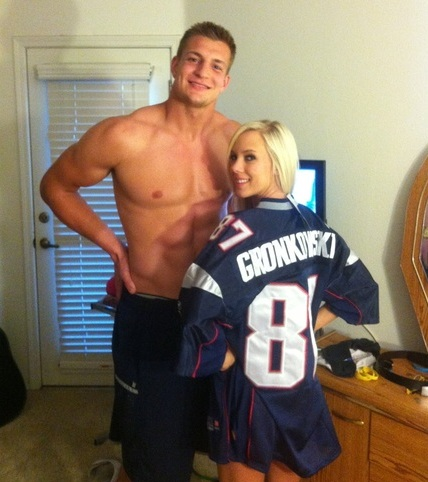 Rob-gronkowski-bibi-jones1_original