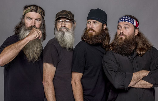 Duck-dynasty_original