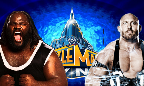 Wrestlemania-291-570x343_original