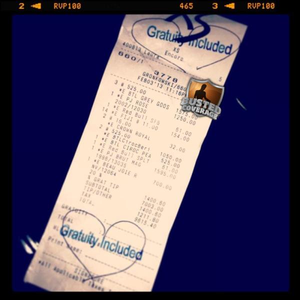 Gronk-bar-bill_original
