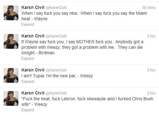 Kc-wayne-rant-tweet_original