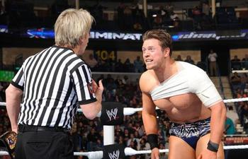 Themiz_original_original