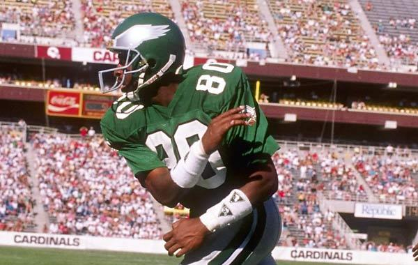 Cris-carter-eagles_original