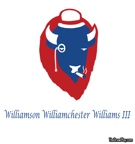 Williams_original