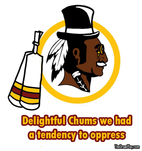 Redskins_original