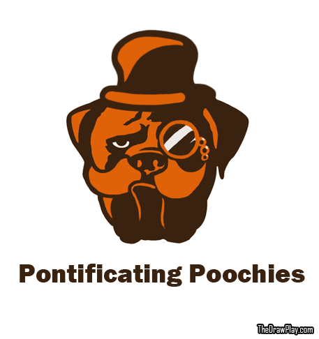 Poochies_original