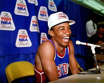 Isiah-laughs_display_image_original