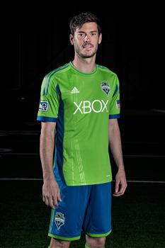 Soundershome_original
