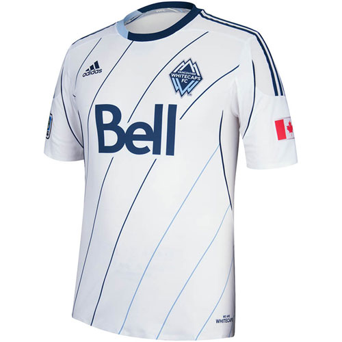 Whitecaps_original