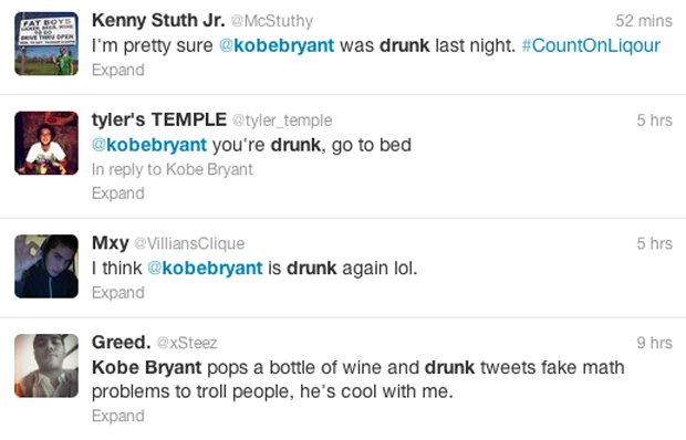 Kobe-bryant-tweet-drunk-responses_original