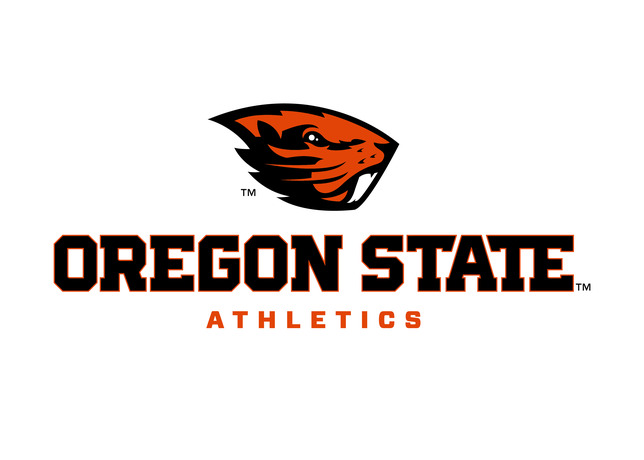 Oregon-state-university-athletics-logo_large_original