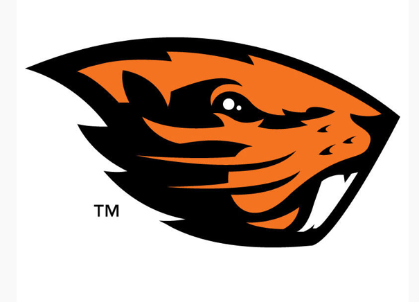 Oregon-state-new-logo_original