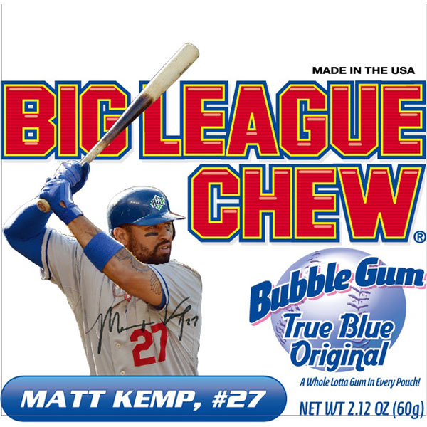 Mlb_e_blc-kemp01jr_600_original