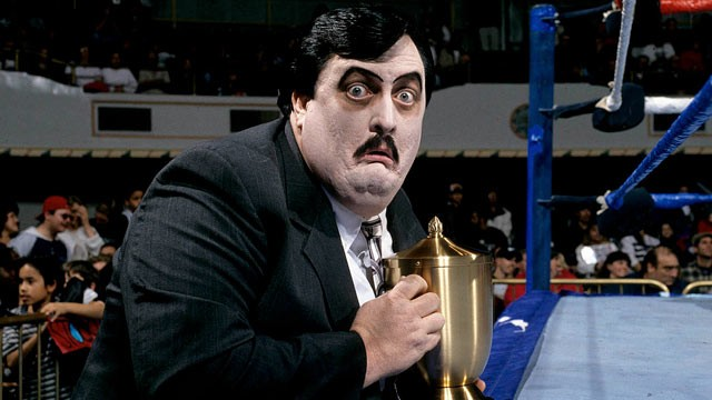 Paul_bearer_mi_130307_wg_original