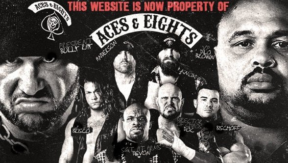 4141-a-memo-from-the-office-of-the-aces-and-eights-president-mr-bully-ray_original