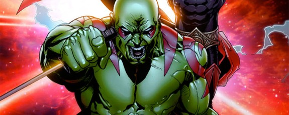 Drax-the-destroyer-e1341503673581_original