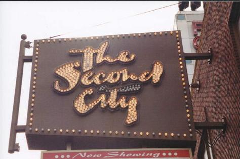 Second-city_prefres_original_original