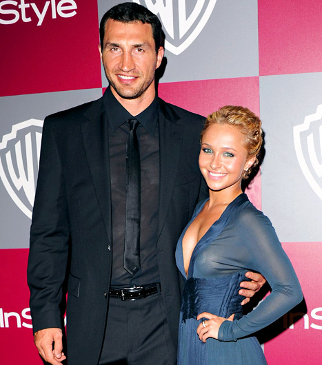http://cdn.bleacherreport.net/images_root/article/media_slots/photos/000/785/067/1364338931_108432848_hayden-panettiere-wladimir-klitschko-467_original.jpg?1364394871