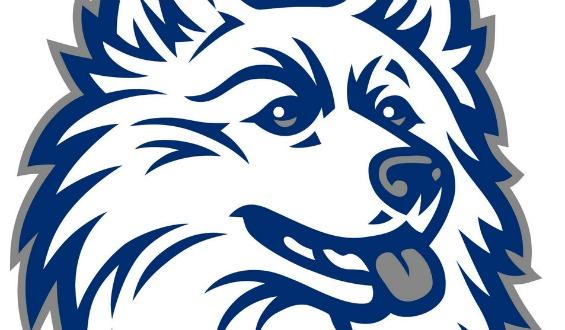 Uconn Huskies Logo UConn Huskies New Logo...