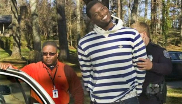 http://cdn.bleacherreport.net/images_root/article/media_slots/photos/000/823/266/rolando-mcclain-arrest-photo_original_original.jpg?1366632360