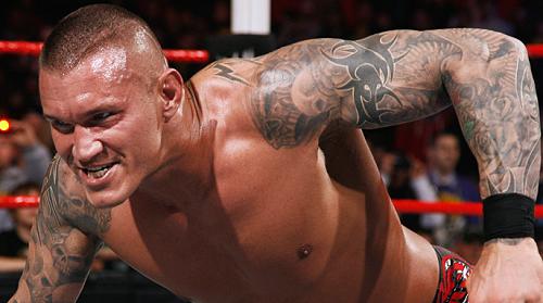 صور المصارع راندي اورتن 2014 Randy Orton Bio-randyorton1_original_original