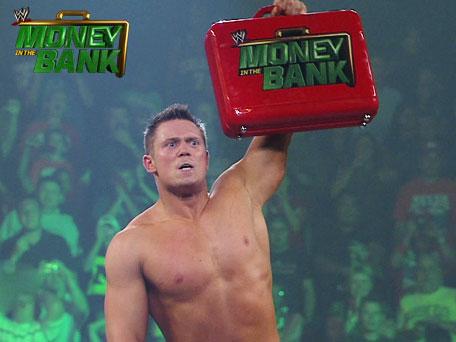 Aujourd'hui dans l'histoire - Page 6 The-miz-wins-raw-money-in-the-bank-ladder-match_original