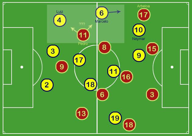 Brazil3-0spainluizadjust_original