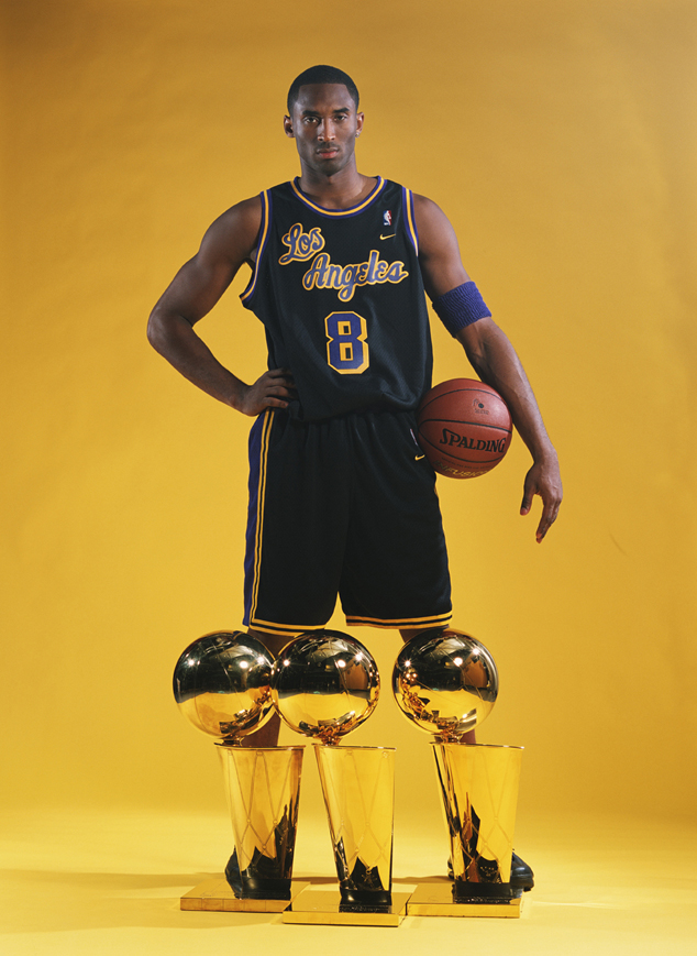 kobetrophies_original.jpg