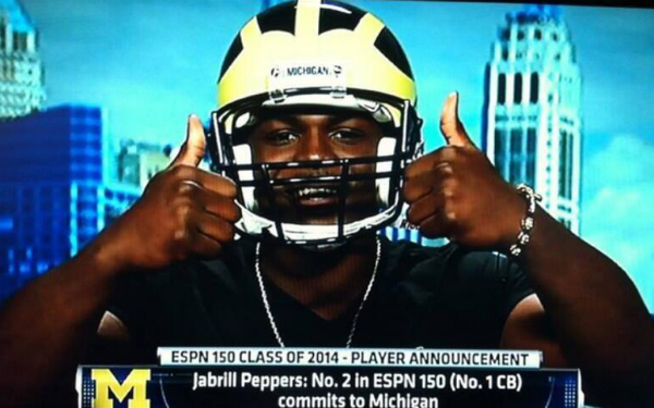 jabrill-peppers_original.jpg?1377544023