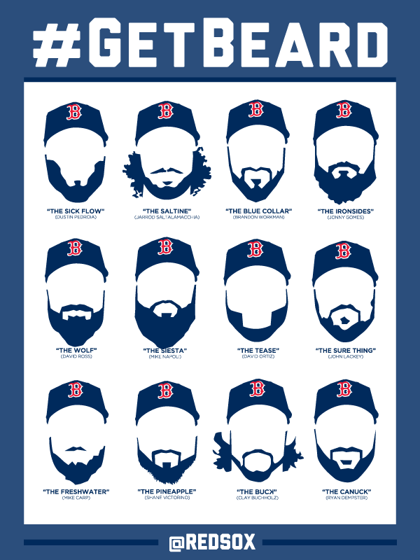 TAPER MADNESS!!!! - Page 3 BeardChart_original
