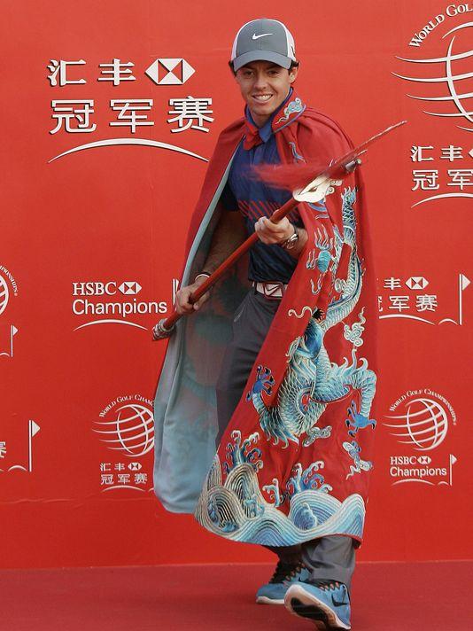 1383068739000-ap-china-golf-hsbc-champions_original