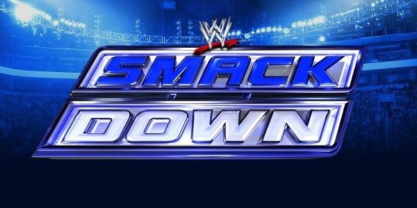 http://cdn.bleacherreport.net/images_root/article/media_slots/photos/001/222/052/SmackDown_original.jpg?1385526866