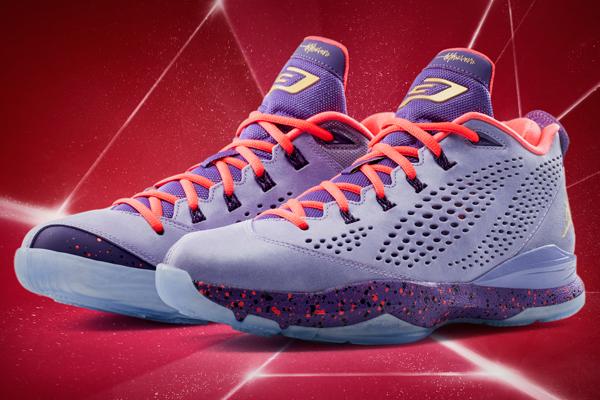 Nike Jordan CP.3 VII X 7 Chris Paul XDR 2014 Mens ...   Chris Paul Shoes 7