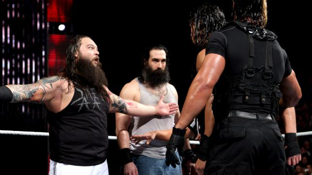 Wwe raw potential spoilers rumors news and preview for feb 24